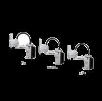 eCobra 800 Lite_Standard_Pro