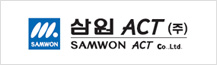 SAMWON ACT